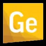 Geomagic Essentials
