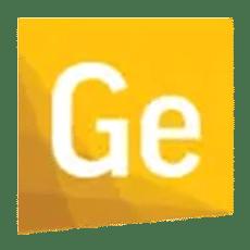 3ds_geomagic_essentials