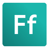 3D Systems Geomagic Freeform 3D Software