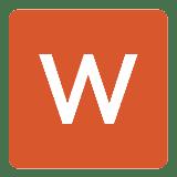 3D Systems Geomagic WRAP 3D Software