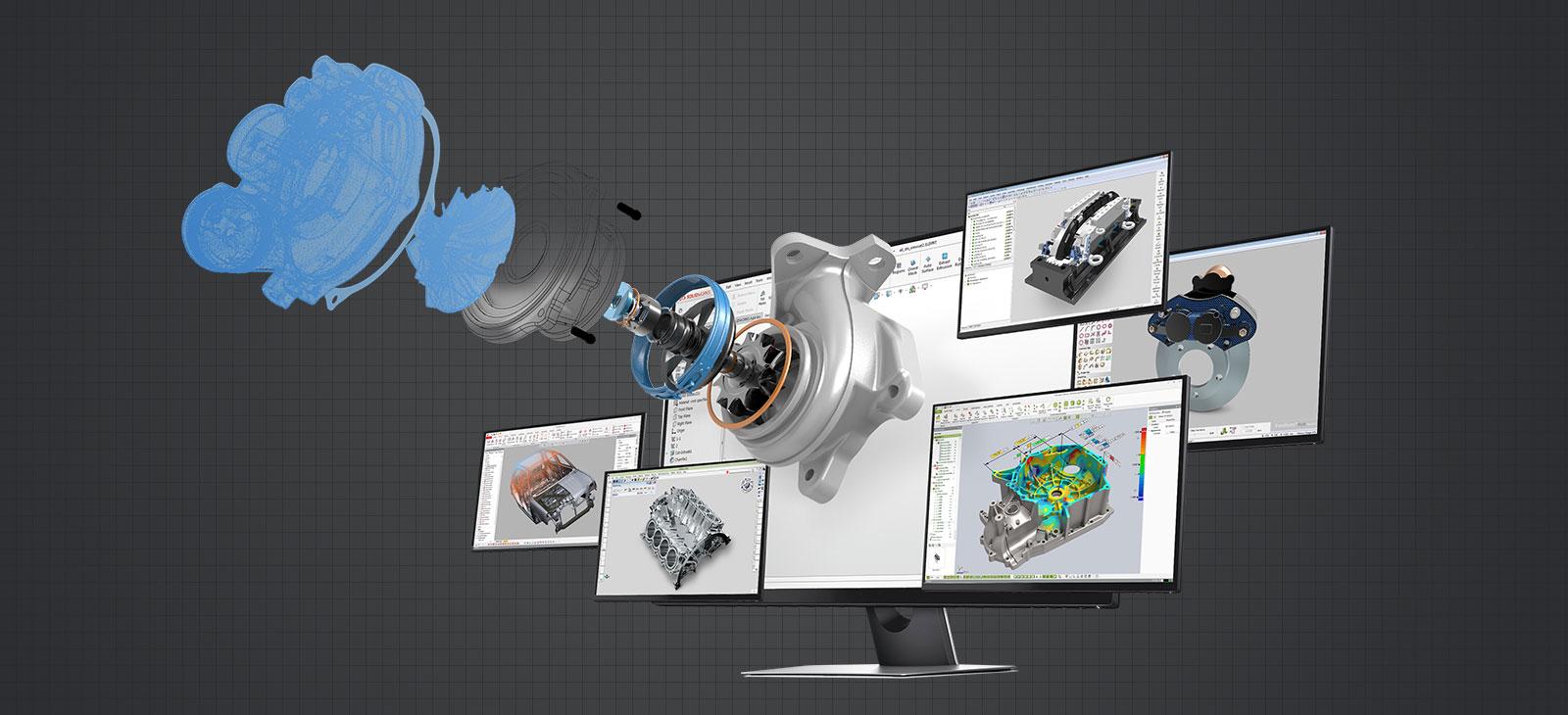 application_reverseengineering
