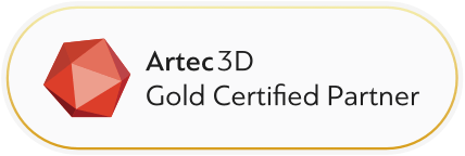 artec_badge