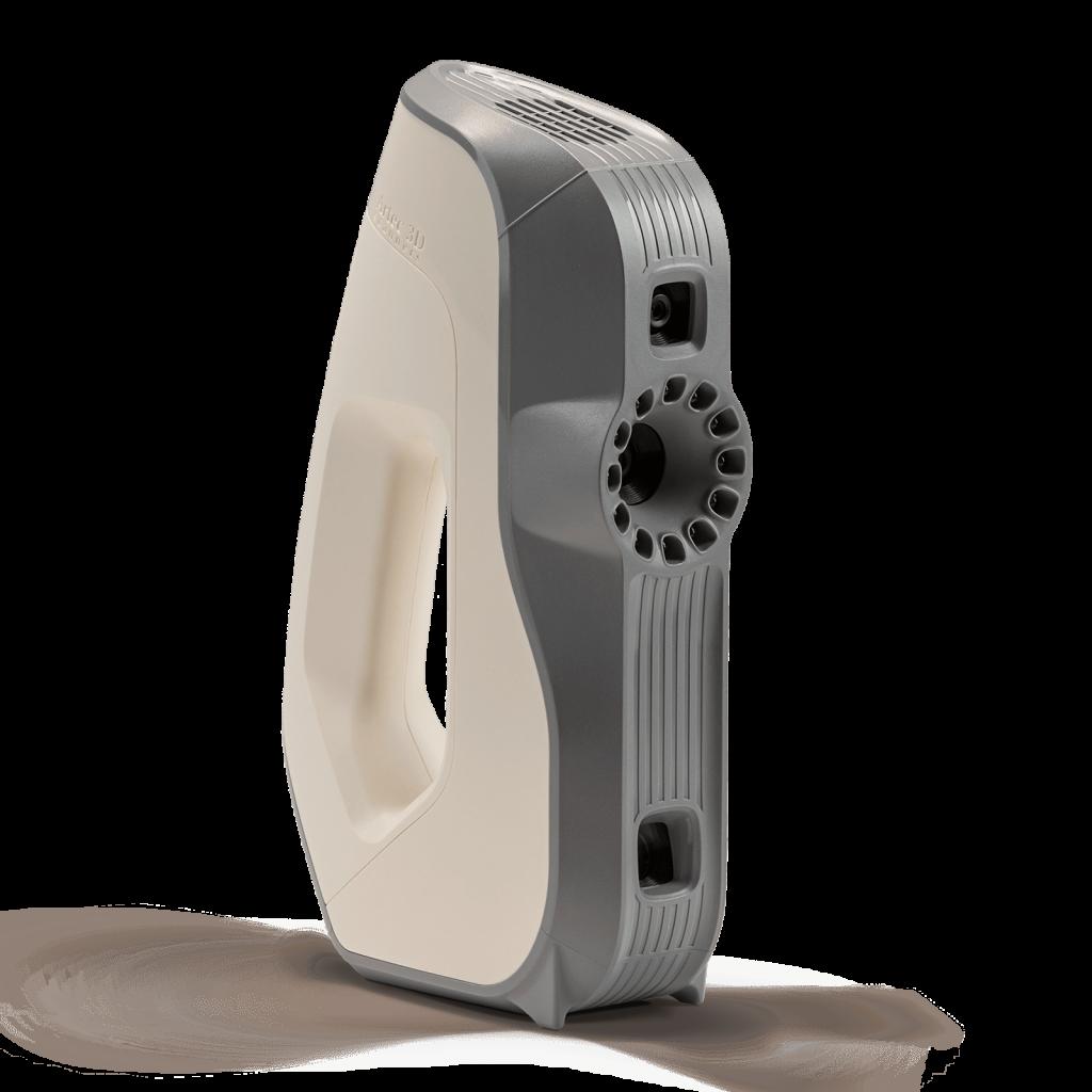 Artec Eva 3D Hand Scanner