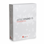 Artec Studio 15