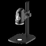Ash Vision Inspex 2 Digital Mikroskop
