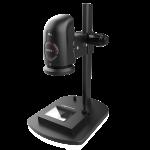Ash Vision Inspex 3 Digital Mikroskop
