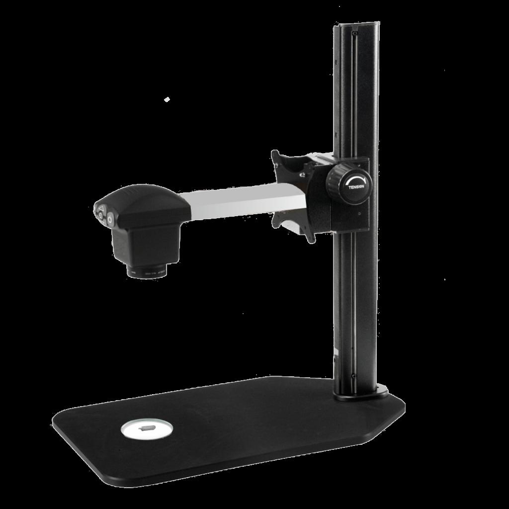 Ash Vision Inspex HD Digital Mikroskop