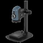 Ash Vision Omni 3 Digital Mikroskop