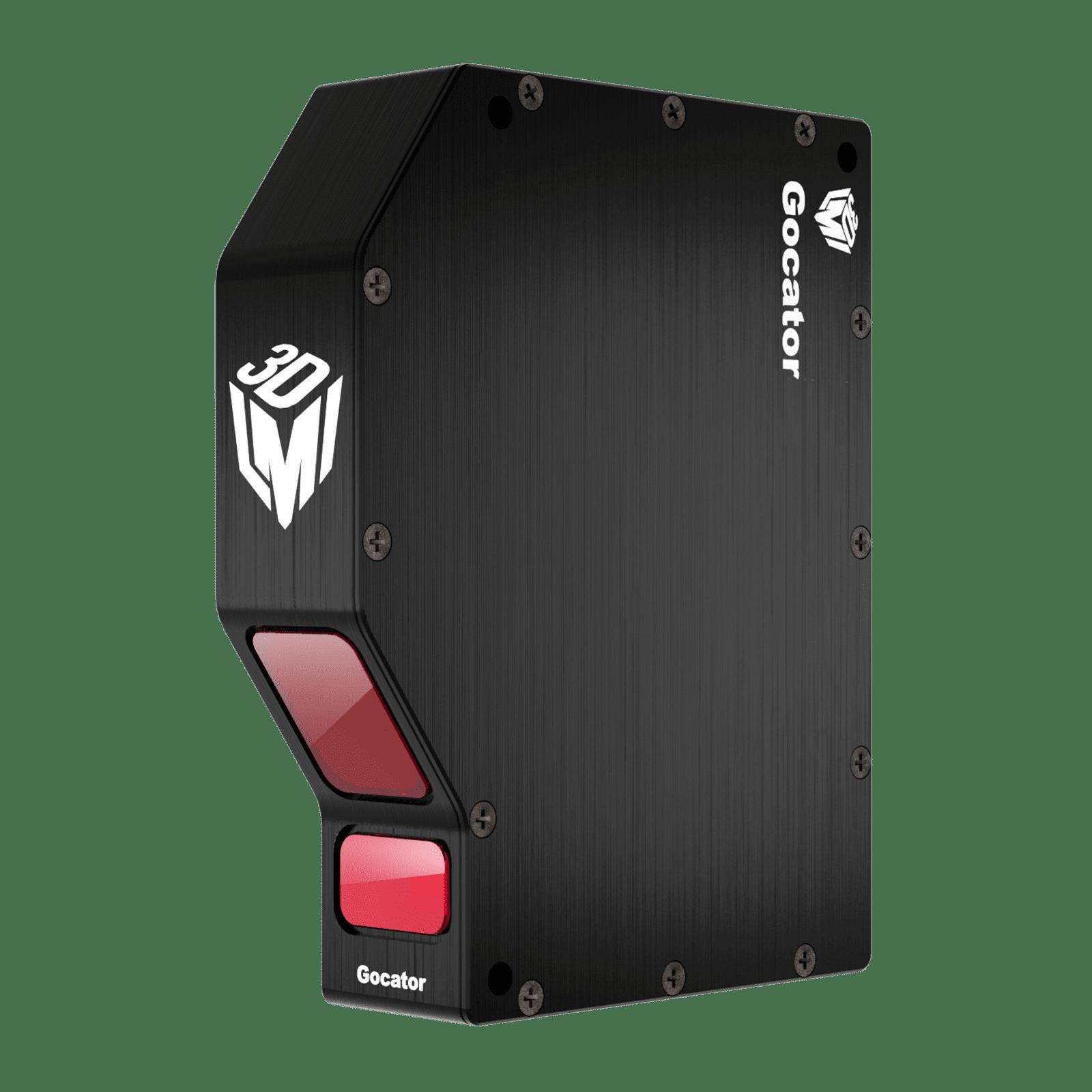 LMI Gocator Inline Sensorik 3D Scanner 2320