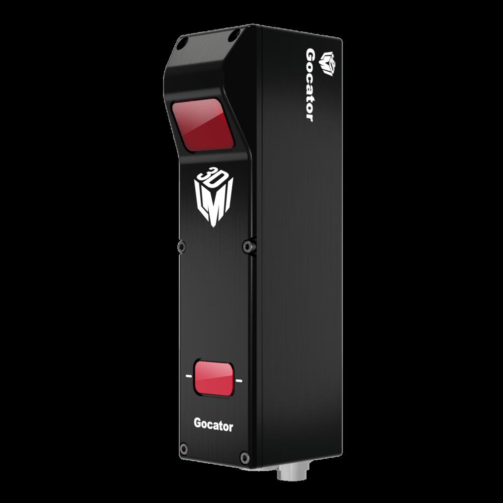 LMI Gocator Inline Sensorik 3D Scanner 2340