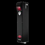 LMI Gocator Inline Sensorik 3D Scanner 2350 2370 2380