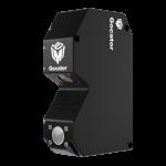 LMI Gocator Inline Sensorik 3D Scanner 2410