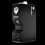 LMI Gocator Inline Sensorik 3D Scanner 2420