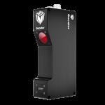 LMI Gocator Inline Sensorik 3D Scanner 2440