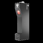 LMI Gocator Inline Sensorik 3D Scanner 2450