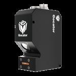 LMI Gocator Inline Sensorik 3D Scanner 2510