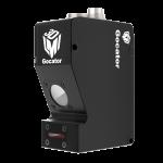 LMI Gocator Inline Sensorik 3D Scanner 2530