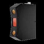 LMI Gocator Inline Scanner 3D 3210