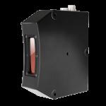 LMI Gocator Inline Sensorik 3D Scanner 3504