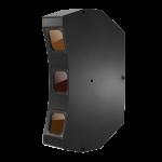 LMI Gocator Inline Sensorik 3D Scanner 3520