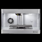 Markforged Mark Two 3D Drucker