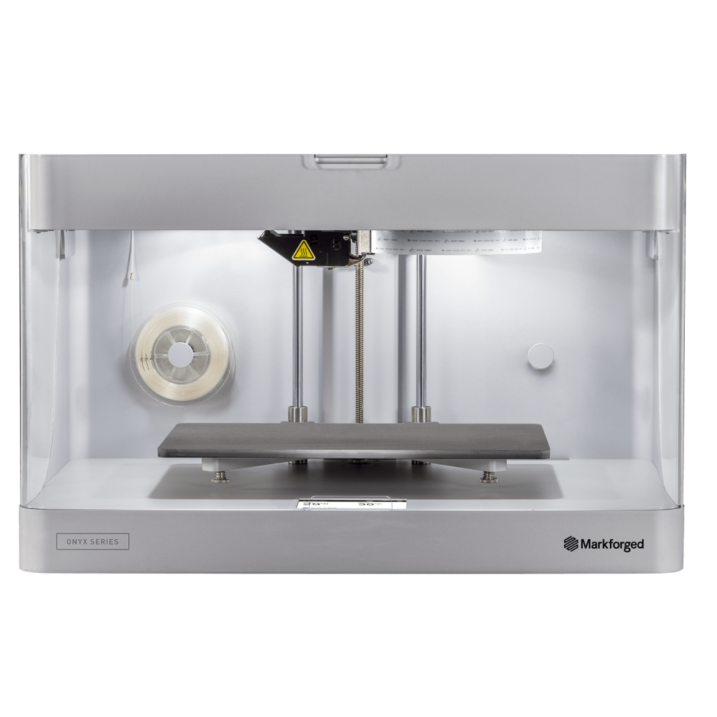 Markforged Onyx One Pro 3D Drucker