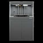Markforged X3 3D Drucker