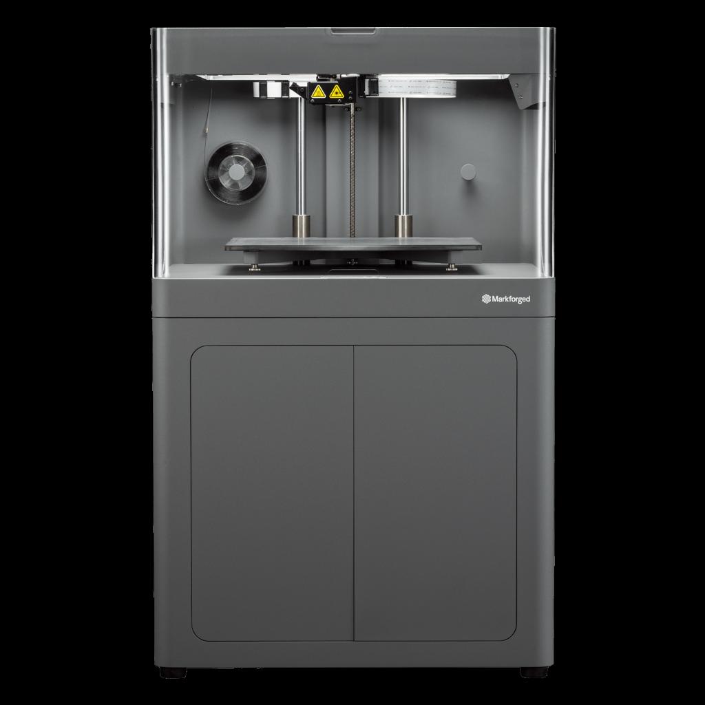 Markforged X7 3D Drucker