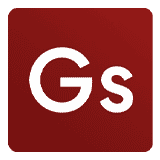 3D Systems Geomagic for Solidworks Software Logo