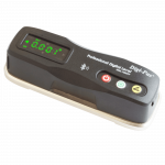 Digi-Pas 1500XY BT digitale Wasserwaage