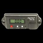 Digi-Pas DWL 180 digitale Wasserwaage
