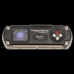 Digi-Pas DWL 3500XY BT digitale Wasserwaage