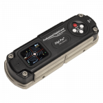 Digi-Pas 8500XY BT digitale Wasserwaage