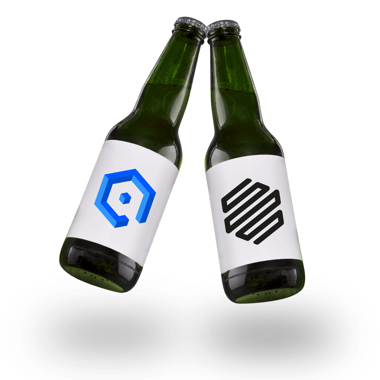 event_markeforged_beer-min
